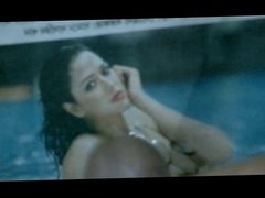 Bengali Actress Sohini Cum Tribute