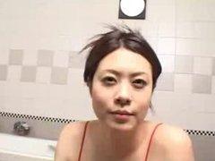 Japanese video 752 kumi1