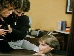 Justine 1980 (Dped MFM scene)