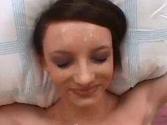 pov facial 22
