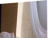 Masturbate on Tesco toilet