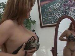 MILF Big Tits 1