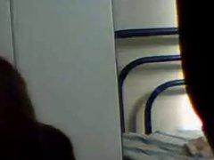 Caiu na net Kelly Vianna de Recife video 1