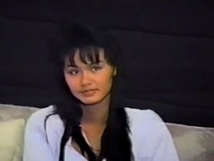 Rikki Lee - More Dirty Debutantes 7 (1991)