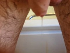 AlexxCummer Huge Cumshot Compilation - Vol.2