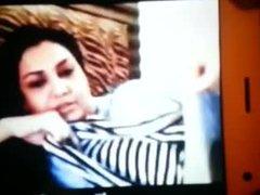 Bhabhi vedio naheed shabir drama accteredss geo tv