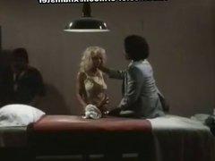 Veronica Hart, John Alderman, Samantha Fox in vintage xxx