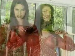 Pakistani- Indian Mujra  Very Sexy Girl 13 Audio.mp4