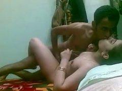 Arab amateur video