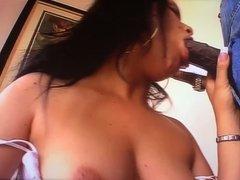 Big lips big pussy lips