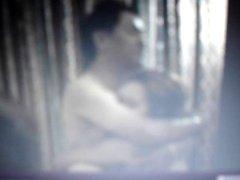 indon maid fantasy in SINGAPORE selingkuh,mantap puasin
