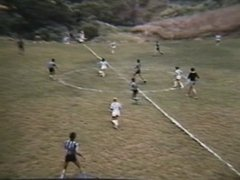 Soccer Success Secret