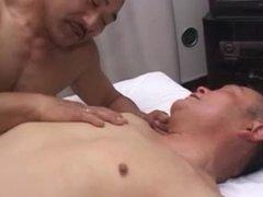 Japanese Mature 05