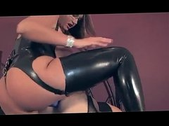 :- THE SEX FUN WE HAD AT HOME -:  ukmike video