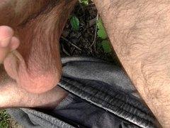 Outdoor part 2