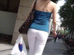 sexy ass on a bitch 2