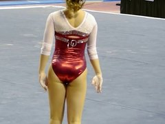 Gymnastic Teens Are The Sexiest #3