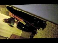 Videos cassettes #57