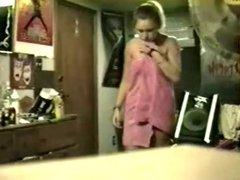 Videos cassettes #58