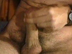 Sperma ab 1
