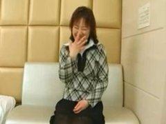 Japanese BBW Mature Blow job keiko etou 42years
