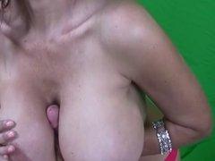 Claudia Kealoha compilation - titfucking, sucking, tugging