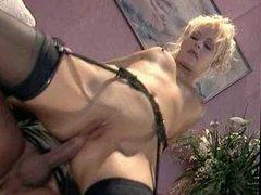 Ursula Cavalcanti - Salope de mere en fille