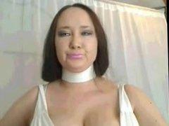 cam4 girl 3