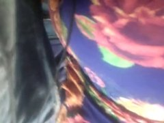 Videos Z #05