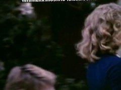 Annette Haven, C.J. Laing, Constance Money in vintage fuck