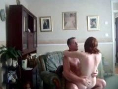 uk couple fuck