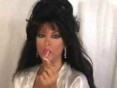 Jasmine's Fantasy: Smokey BJ