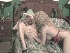 Alex Jordan & Sheila Stone