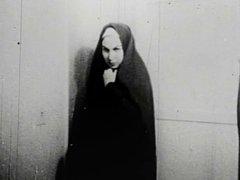 Nun Gone Wild