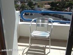 couple amateur francais a suivre 24 h en livecam chez eux