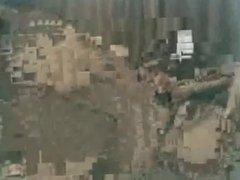 Hidden Camera 1