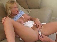 Mommy Creampie 14