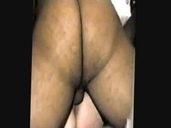 Real vintage cuckold best fisting 1