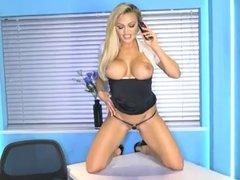Jenna Hoskins 220515