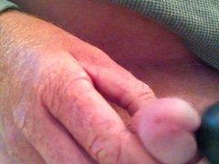 cuming  again