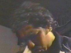 Christy Canyon Vs Ron Jeremy 2