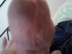 big hard dripping cock dick