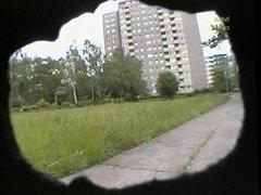 Hidden Camera 17