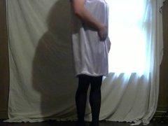 new clothes 1