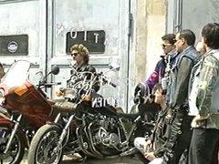 A9LFMA retro 90's classic vintage dol1
