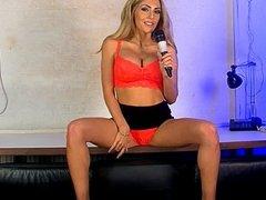 Ashley Emma 09-05-2014