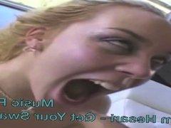 Annette Schwarz Facials Compilation