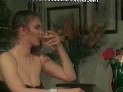 Black Heather Hunter, Jenteal, Jill Kelly in classic sex