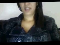 Webcam Girl #42 by Heisenberg