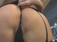 Classic Mistress Holly POV OrderS